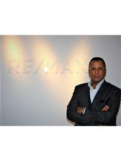 Jalil Ziad - InteReal GmbH & Co. KG/ Remax Düsseldorf-Mitte