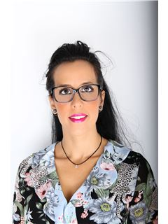 Associate - Claudia Stiegeler - REMAX in Lörrach