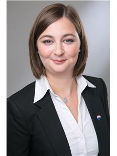 Associate - Michelle Lehmann - REMAX in Kaiserslautern