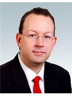 Franchisenehmer/in - Alexander Schulligen - REMAX in Schwäbisch Gmünd