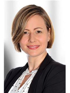 Associate - Alexandra Suzanne Maria Birke - REMAX in Müllheim