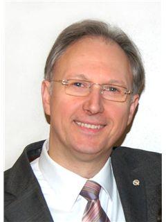 Knut Ofen - REMAX in Müllheim