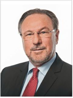 Broker/Owner - Berndt Weckerle - REMAX in Weinstadt