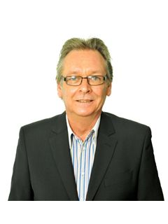 Associate - Wolfgang Hafner - REMAX in Ludwigshafen