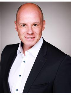Broker/Owner - Thorsten Maier - REMAX in Eislingen