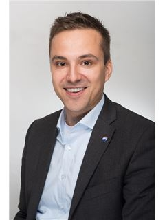 Associate - Daniel Hacke - REMAX in Ludwigshafen