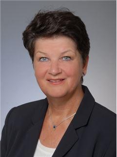 Associate - Petra Tafferner - REMAX in Waiblingen