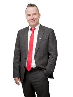 Broker/Owner - Thomas Nägele - REMAX in Waldshut-Tiengen