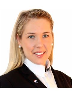 Associate - Silvija Klavina - REMAX in Lörrach