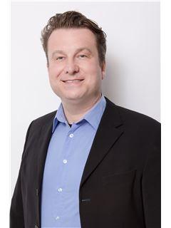 Gregor Schmidt - REMAX in Backnang
