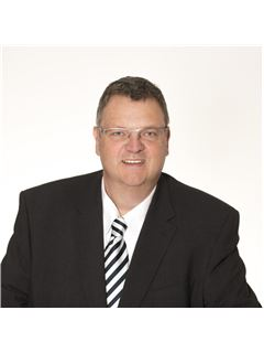 Team Manager - Achim Jacobs - REMAX in Koblenz