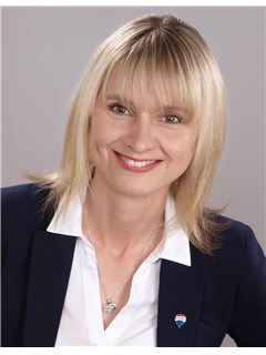 Agent - Bianca Jacob - REMAX in Baden-Baden