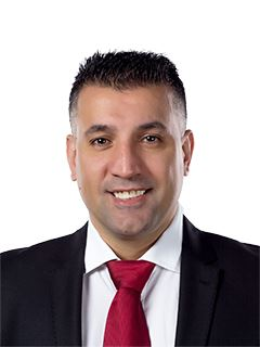 Ilhan Yalak - REMAX in Trier