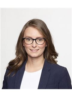 Associate - Miriam Bopp - REMAX in Göppingen