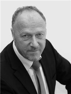 Vertriebsassistent/in - Christoph Wasmer - REMAX in Titisee-Neustadt