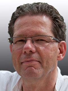 Associate - Volker Gruch - REMAX in Ludwigshafen
