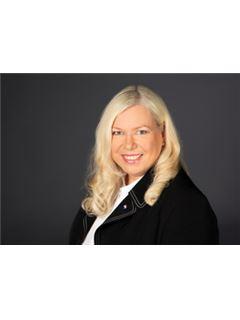 Gudrun Mohrmann - RE/MAX Real Estate Consultant
