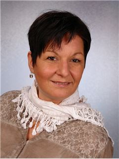 Petra Faschingbauer - REMAX in Ludwigshafen