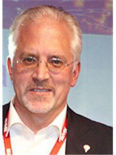 Kontorsägare & Reg. Fastighetsmäklare - Dirk Zenker - REMAX in Schwetzingen