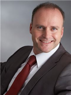Andreas Pohl - REMAX in Lörrach