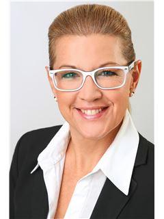 Broker/Owner - Kryspina Münchschwander - REMAX in Kaiserslautern