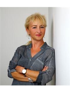 Manuela Braun - REMAX Immobilienzentrum in Jena