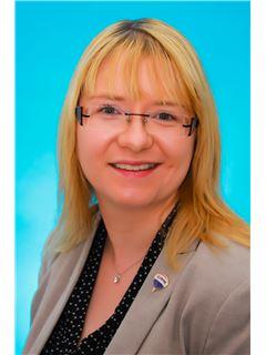 Associate - Katrin Dudde - REMAX in Ludwigshafen