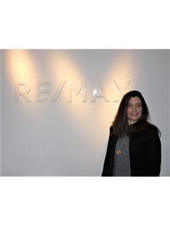 Susanne Faltermeier - InteReal GmbH & Co. KG/ Remax Düsseldorf-Mitte