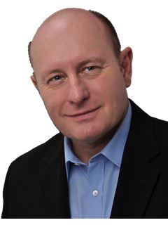 Broker/Owner - Markus Ruh - REMAX in Singen