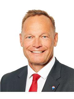 Dirk Solbach - REMAX in Konstanz