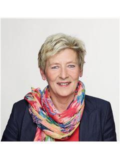 Licensed Assistant - Carola Bopp - REMAX in Göppingen