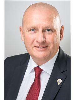 Andreas Münchschwander - REMAX in Kaiserslautern
