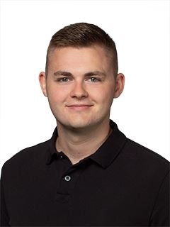 Associate - Jannik Schmitt - REMAX in Trier