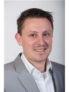Broker/Owner - Sven Hacke - REMAX in Mannheim