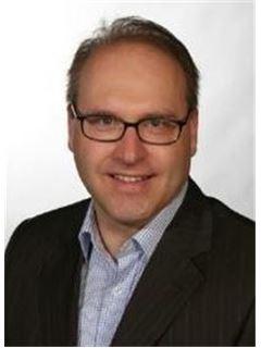 Roland Österlein - RE/MAX Immobilien-Team