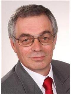 Ralf Hermerding - REMAX Immobilien Nienburg