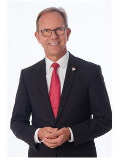 Broker/Owner - Hans-Peter Vögele - REMAX in Tübingen