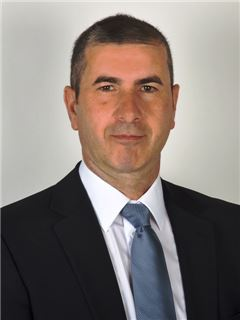 Ferrit Aydin - RE/MAX in Worms