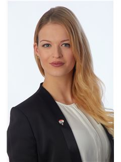 Associate - Simone Holl - REMAX in Tübingen