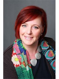 Associate - Andrea Speiser - REMAX in Eislingen