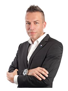 Associate - Dirk Münster - REMAX in Bad Säckingen
