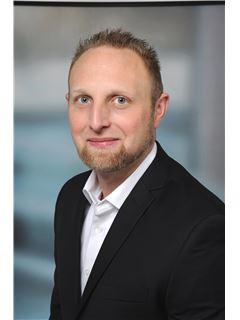 Bastian Engelhorn - REMAX in Ludwigshafen