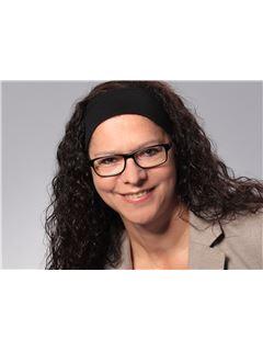 Broker/Owner - Karin Tittel - REMAX in Ulm