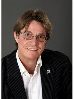 Associate - Ulrich Stroh - REMAX in Ludwigshafen