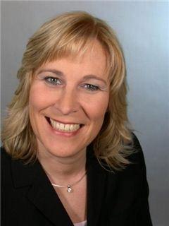 Franchisenehmer/in - Karin Blattner - REMAX in Walldorf