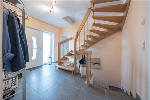 Maison - A vendre - Saarburg - 351331004-102