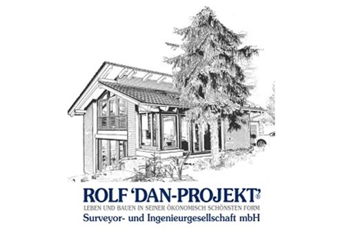 House For Sale Romerstein 351021001 38