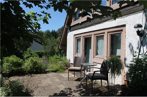 House For Sale Trippstadt 350311001 633 Re Max Public Listing