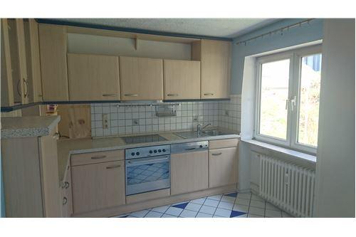 esszimmer pirmasens, house - for sale - pirmasens - 350051059-301, Esszimmer