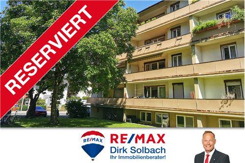 REMAX in Konstanz – Konstanz, Konstanz | Germany